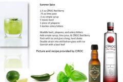 b_Summer_Spice