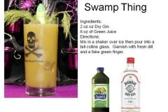 b_Swamp_Thing
