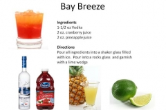 b_Bay_Breeze