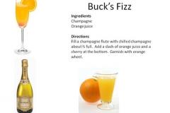 b_Bucks_Fizz