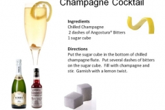 b_Champagne_Cocktail