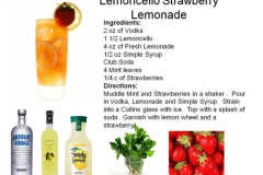 b_Lemoncello_Strawberry_Lemonade