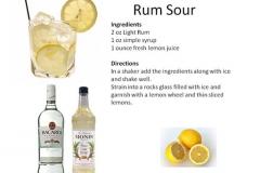 b_Rum_Sour