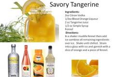 b_Savory_Tangerine