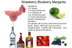 b_Strawberry-Blueberry_Margarita