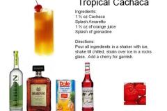 b_Tropical_Cachaca