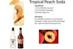 b_Tropical_Peach_Soda