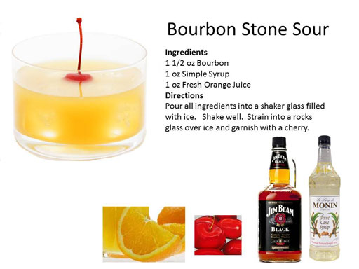 b_Bourbon_Stone_Sour