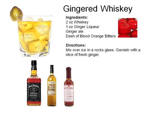 b_Gingered_Whiskey