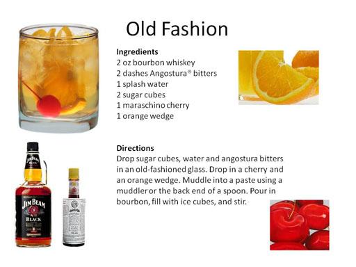 b_Old_Fashion