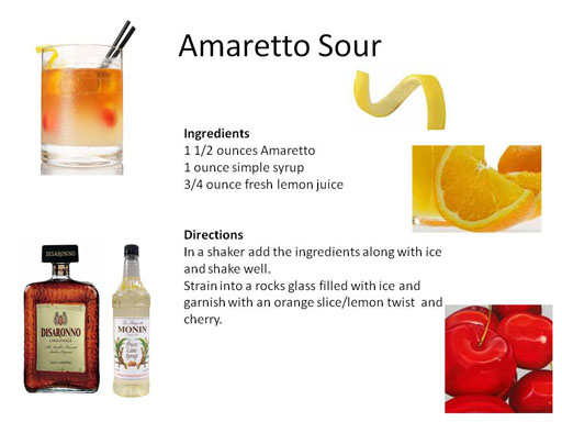 b_Amaretto_Sour
