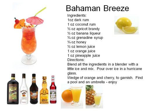 b_Bahaman_Breeze