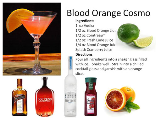 b_Blood_Orange_Cosmo