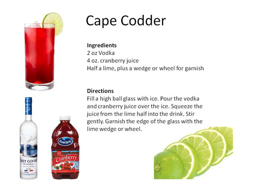 b_Cape_Codder