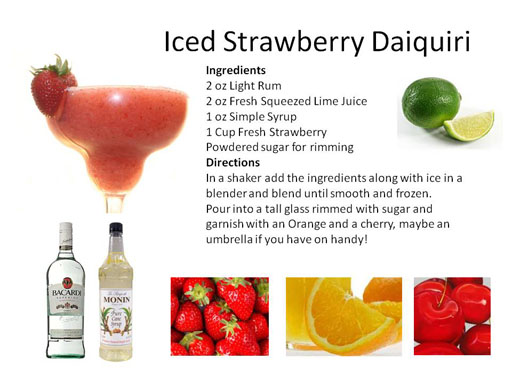 b_Daiquiri_Iced_Strawberry