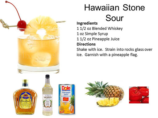 b_Hawaiian_Stone_Sour