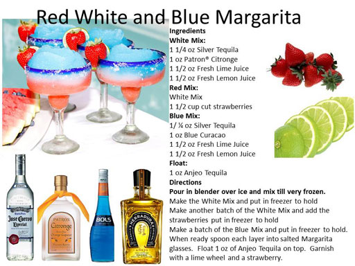 b_Red_White_And_Blue_Margarita