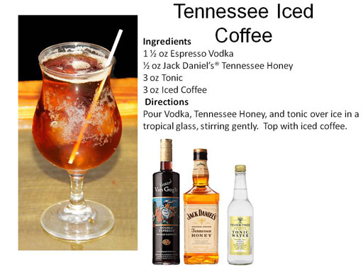 b_Tennessee_Iced_Coffee
