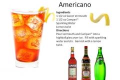 b_Americano