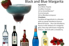 b_Black_And_Blue_Margarita