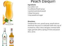 b_Daiquiri_Peach
