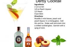 b_Derby_Cocktail