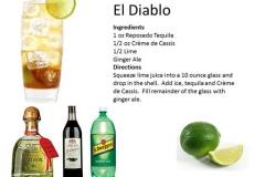 b_El_Diablo