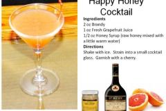b_Happy_Honey_Cocktail