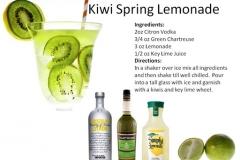 b_Kiwi_Spring_Lemonade