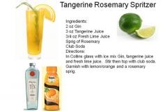 b_Tangerine_Rosemary_Spritzer