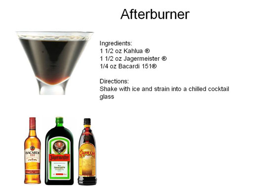 b_Afterburner