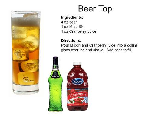 b_Beer_Top