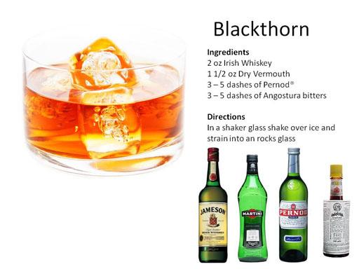 b_Blackthorn
