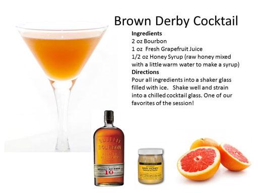 b_Brown_Derby_Cocktail