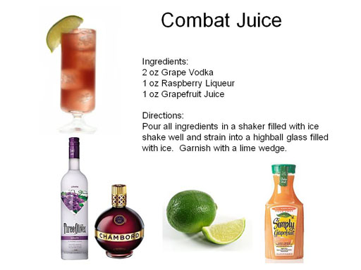 b_Combat_Juice