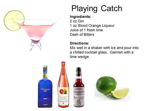 b_Playing_Catch
