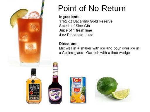 b_Point_Of_No_Return