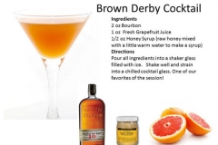 b_Brown_Derby_Cocktail