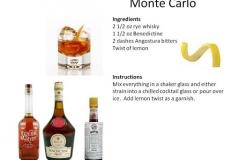 b_Monte_Carlo