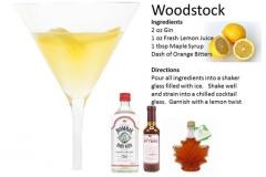 b_Woodstock