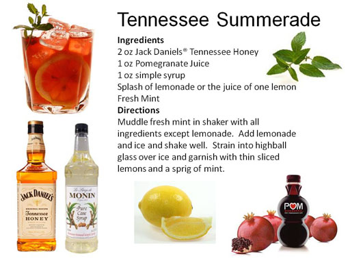 b_Tennessee_Summerade