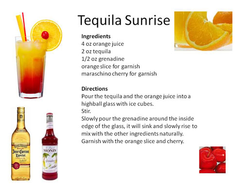 b_Tequila_Sunrise
