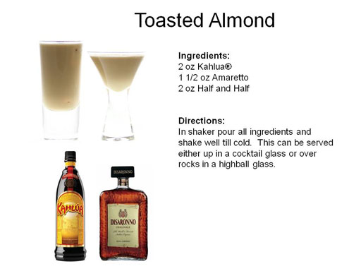 b_Toasted_Almond
