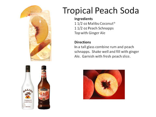 b_Tropical_Peach_Soda