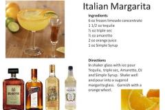 b_Margarita_Italian