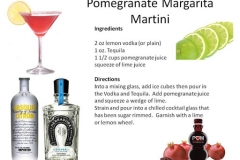 b_Martini_Pomegranate_Margarita
