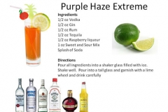 b_Purple_Haze_Extreme