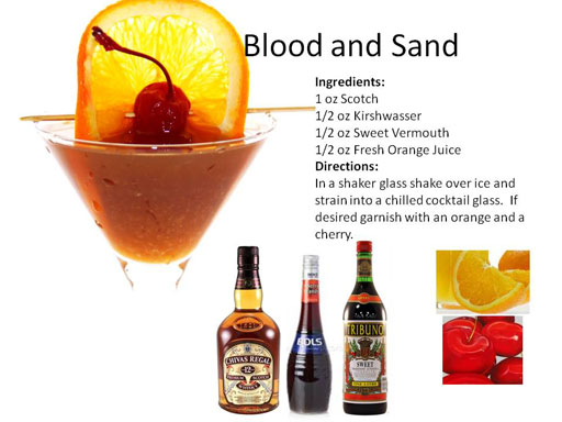 b_Blood_And_Sand