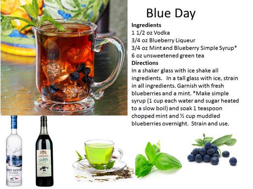 b_Blue_Day