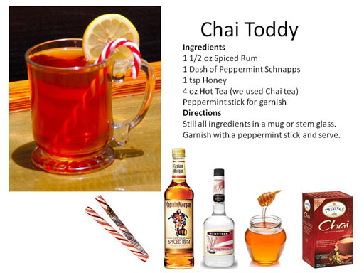 b_Chai_Toddy